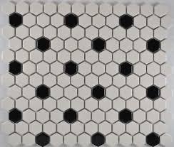 peel tile white u0026 black sale