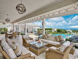 luxury vacation rentals in barbados
