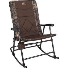 Rocking Chairs At Walmart Furniture Home Rocking Chair Walmart Ideas Furniture 2 Rocking