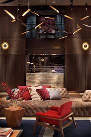 lexus hotel new york 409 best interior 2 images on pinterest architecture department