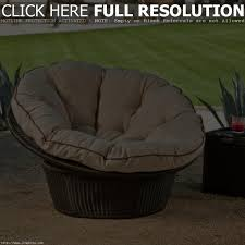 Wicker Resin Patio Furniture - cushions for resin patio chairs cushions decoration