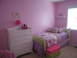 Color For Bedroom Perfect Bedroom Colors Purple Home Tour To Ideas