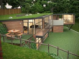 Eco Home Designs by Eco House Designs And Floor Plans Codixes Com