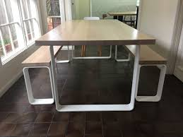 dining tables dining room sets with bench kitchen table with full size of dining tables dining room sets with bench kitchen table with bench corner