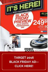 target black friday adds 2017 108 best black friday deals more images on pinterest saving