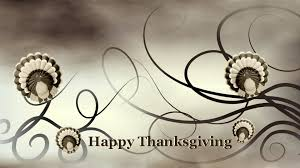 free funny thanksgiving pictures funny thanksgiving hd wallpapers u2013 wallpapercraft