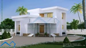 10 000 Square Foot House Plans House Plans Kerala Style Below 1000 Square Feet Youtube