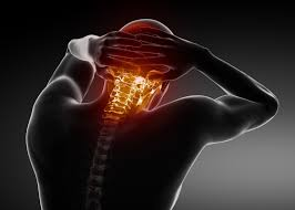 سردرد های گردنی