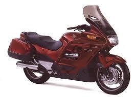 Motas boas para mototurismo do ano 91 e anteriores Images?q=tbn:ANd9GcTPNpMXqf6EQtMxnKik0QfCwfQ7XFQ7W8IEuMb0mzPw4MBeF7l8