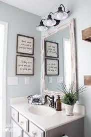 28 best small bathroom ideas images on pinterest bathroom ideas