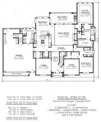 2 Floor House Plans With Photos two story living room house plans living room decoration
