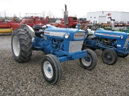 ford 9030 tractor service manual liorif