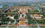 ผลการค้นหารูปภาพสำหรับ 故宫