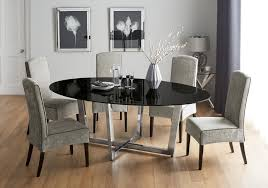 buy bellagio dining table from the next uk online shop home room buy bellagio dining table