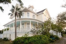 sealy hutchings mansion galveston pinterest galveston and
