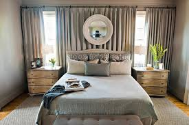 home decoration beyond bedroom curtains short blackout for cool