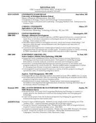 Electrical Engineering Student Resume  electrical engineering