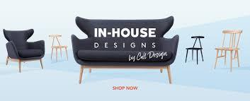 modern u0026 contemporary furniture modern design u0026 lighting cult uk