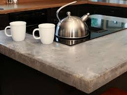 How To Choose A Bathroom Vanity by How To Make A Concrete Countertop How Tos Diy