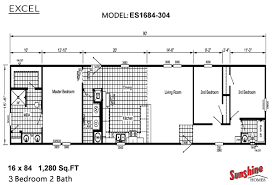sunshine double wide mobile home floor plans home deco plans nice ideas sunshine double wide mobile home floor plans 10 homes on