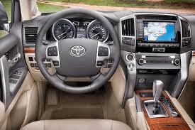 lexus jeep 2016 interior 2016 toyota 4runner concept turning into reality