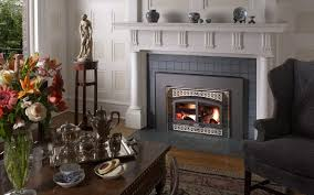 living room modern fireplace designs for nice living room