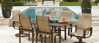 craigslist port charlotte fl furniture oculablack com