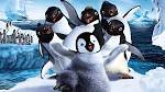 HAPPY FEET (2006) Movie Analysis | Owl Memoria