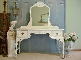 Maple Wood Bedroom Furniture Shabby Chic Cream Bedroom Furniture U003e Pierpointsprings Com