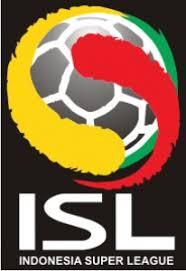 JADWAL ISL 2011/2012 SUSUNAN PEMAIN LENGKAP