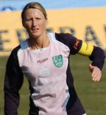 Sonja Fuss