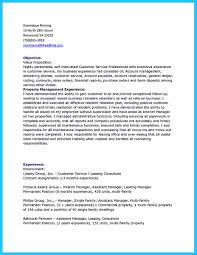 Resume Cover Letter Examples Nurse Case Manager Cover Letter The Example Shows How To Write A