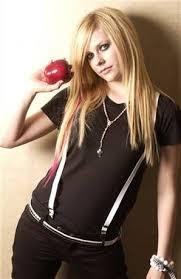.Avril Lavigne News. Images?q=tbn:ANd9GcTPTdi6H7oYeS4HXR-QHHJVt5923bastc8KddaeOOOcFabZMcEjGg