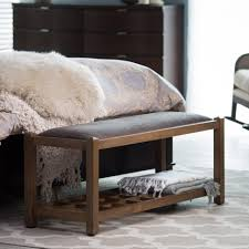 bedrooms window bench with storage bed bench with storage