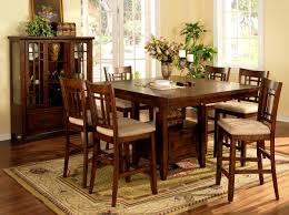 furniture surprising pub tables bistro sets costco dining table