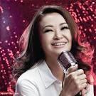 """รักแท้"""" ของเจนนิเฟอร์ คิ้ม - SECRET Thailand"""