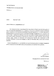 Reference Letter For College Application   sample reference       Letters Of Recommendation For Scholarship Free Sample