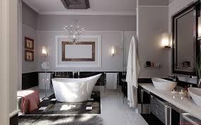 best kitchen design trends best remodel home ideas interior and