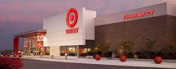 are best buy black friday deals available online target black friday 2017 ad u2014 find the best target black friday