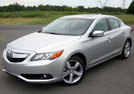 lexus ct200h vs acura ilx acura ilx archives the truth about cars