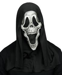 ghost half mask 100 halloween 4 mask halloween 2 images reverse search