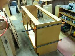 Kitchen Cabinet Face Frame Dimensions Rawson Custom Woodworks Llc Blog Article