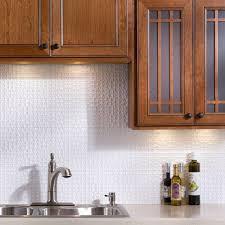 kitchen glass tile backsplashes hgtv kitchen subway backsplash