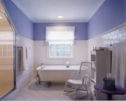 Serenity Blue Paint Periwinkle Blue Paint Living Room Asian With Asian Blue Chinese