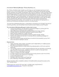 Salary Requirements Cover Letter Social Media Manager Cover Letter Sample Choice Image Cover
