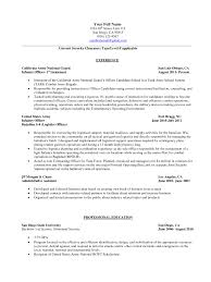chronological resume format home design ideas military veteran resume examples free resumes resume wording examples resume sweet chronological resume sample samples resumes chronological resumes examples sample chronological resume