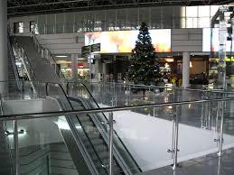 Aéroport international de Sotchi
