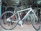 ขาย จักรยานมือสอง จักรยานพับ จักรยานเสือภูเขา จักรBMX จักรยาน ...