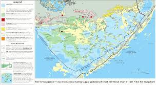Map Florida Gulf Coast by Everglades Maps Npmaps Com Just Free Maps Period