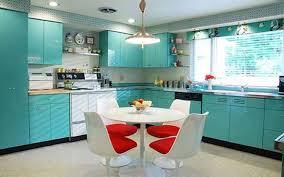 kitchen islands kitchen design antique l shaped small modular